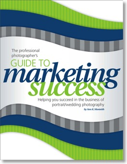 Marketing_Success-1